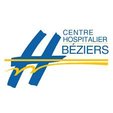 http://www.ch-beziers.fr/