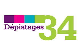 http://www.depistages34.com/