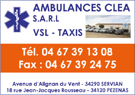 https://www.ambulance-clea-servian.fr/