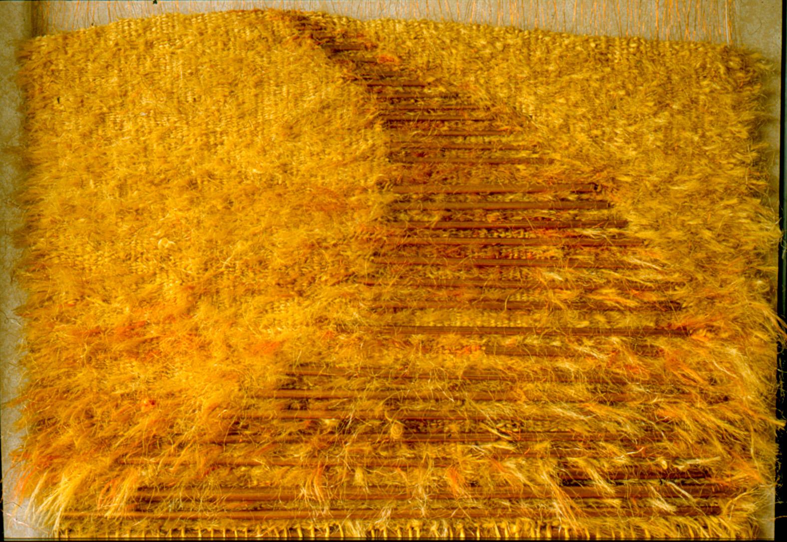 steps II (95x110cm)