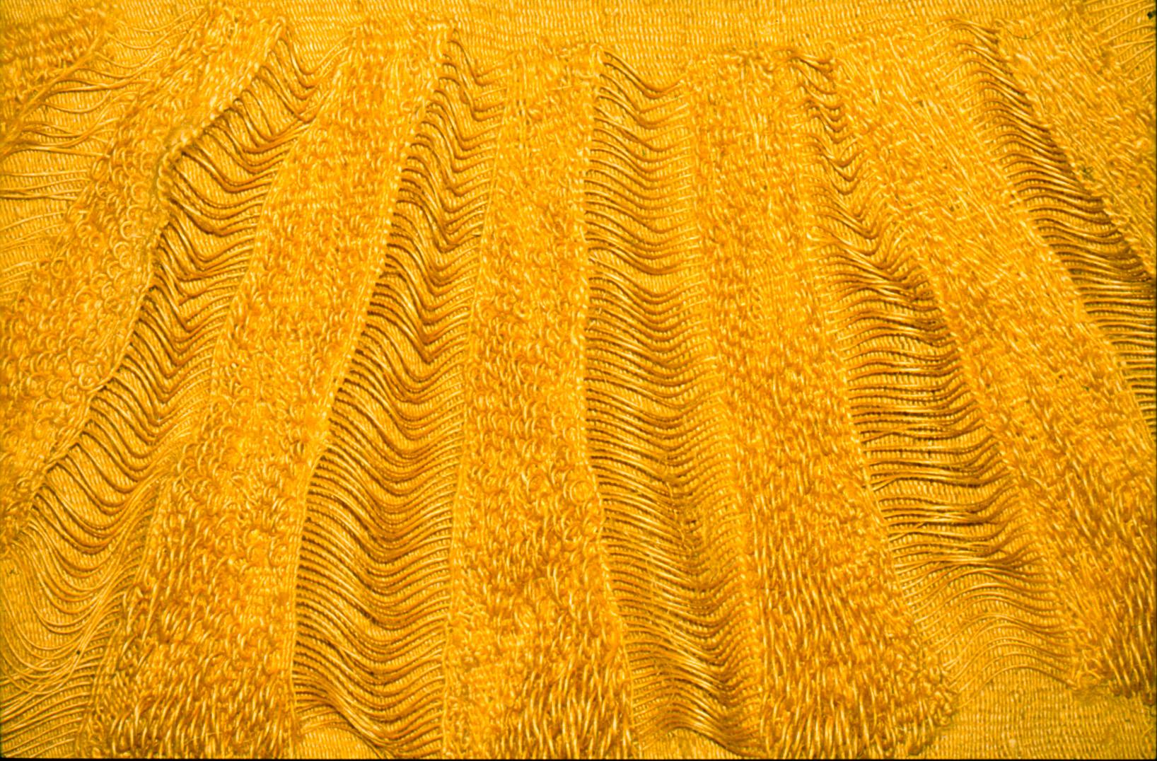met de wind mee   (97x164x20 cm)* ,        more info here