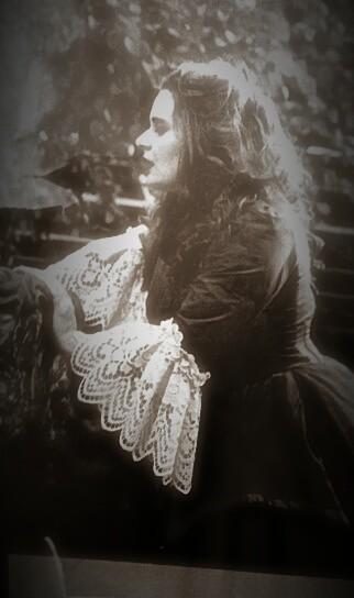 Ursula Daues
