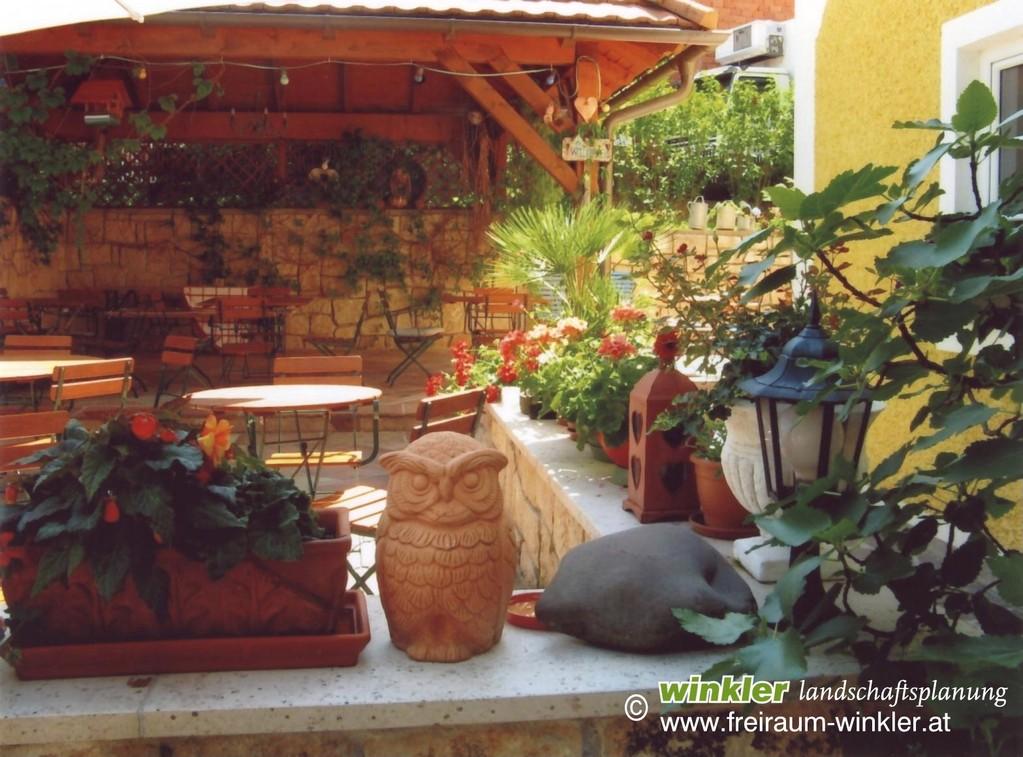 cafe mistelbacher, viehdorf