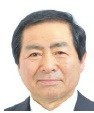 株式会社ミル総本社 代表取締役社長  籔 修弥様