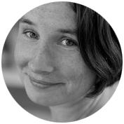 Anja Grebe, Texte schreiben lassen Bielefeld