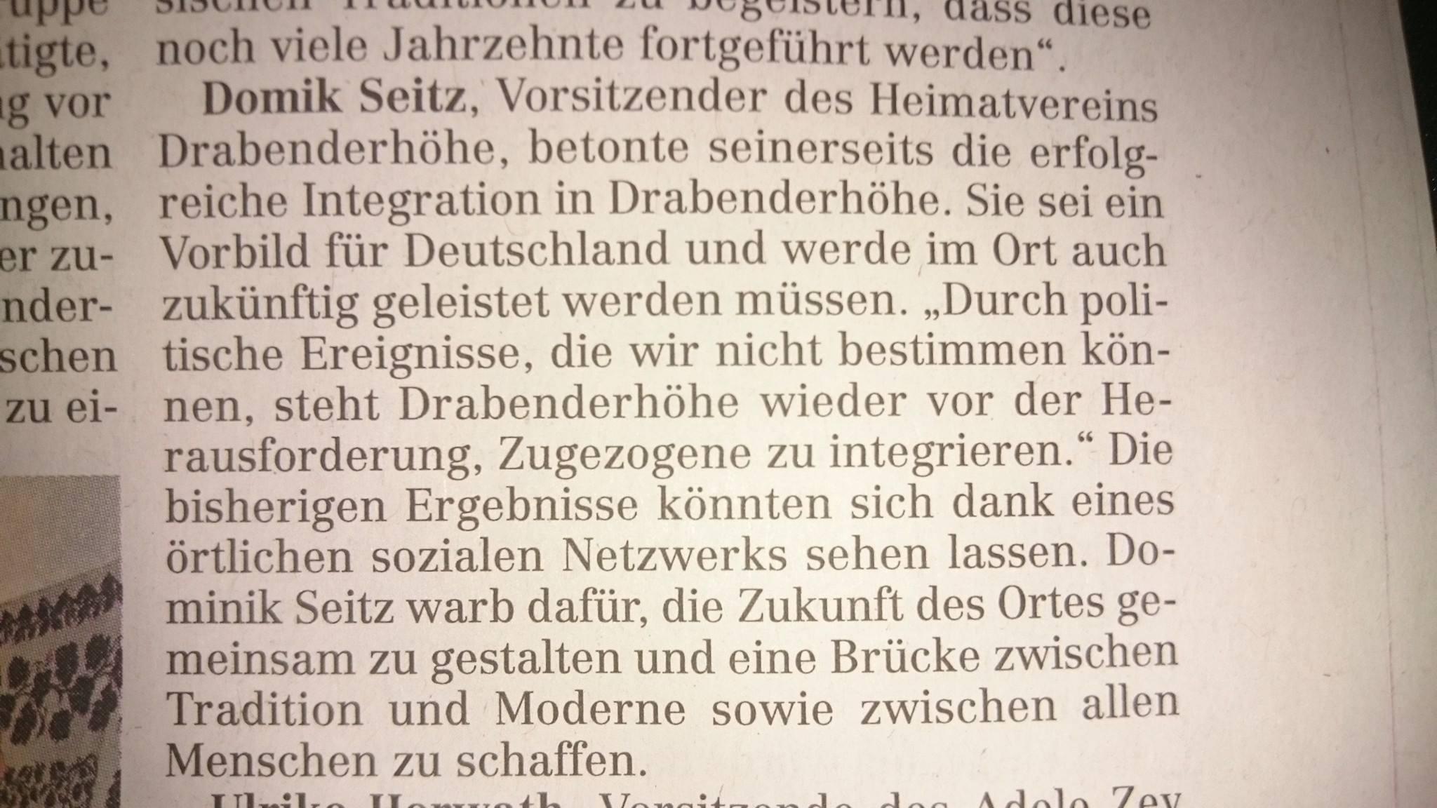 www.heimatverein-drabenderhoehe.de