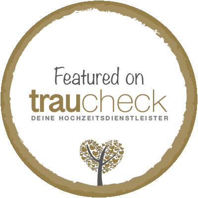 https://www.traucheck.de/news/trauchecks-hochzeitssaenger-fuer-karlsruhe