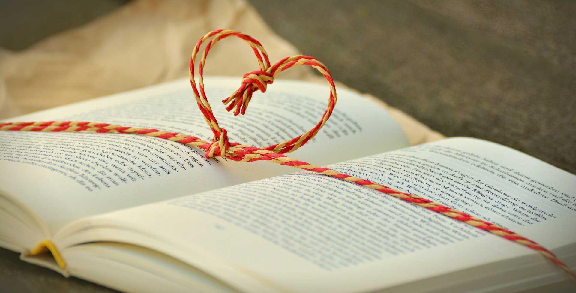 Buch Lesetipps Weise Geschichten Zitate Und Gedanken Lichtkreis