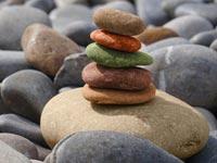 Aktive Meditation