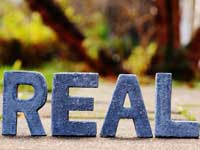 Wirklichkeit(en)