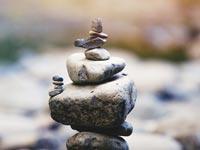 Meditation - Irrungen & Wirrungen