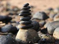 Über Meditation