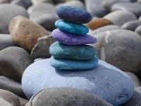 Passive Meditation
