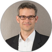 Rechtsanwalt Jan-Martin Weßels | Weßels Rechtsanwälte Hamburg | Kiel - Ihre Anwälte bei Berufsunfähigkeit