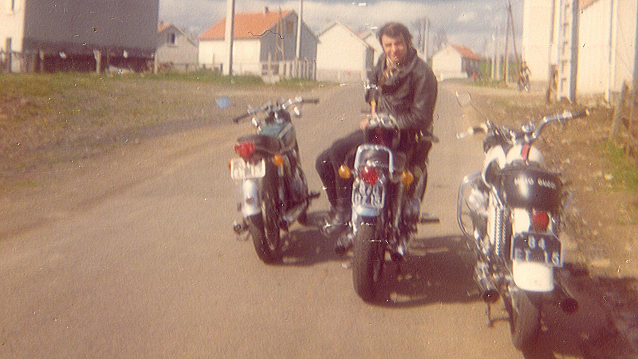 1972: jeune et con