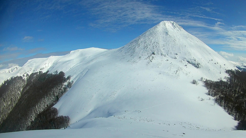 Puy Griou