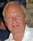 Wolfgang Rexhausen