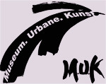 Museum Urbane Kunst Hamm