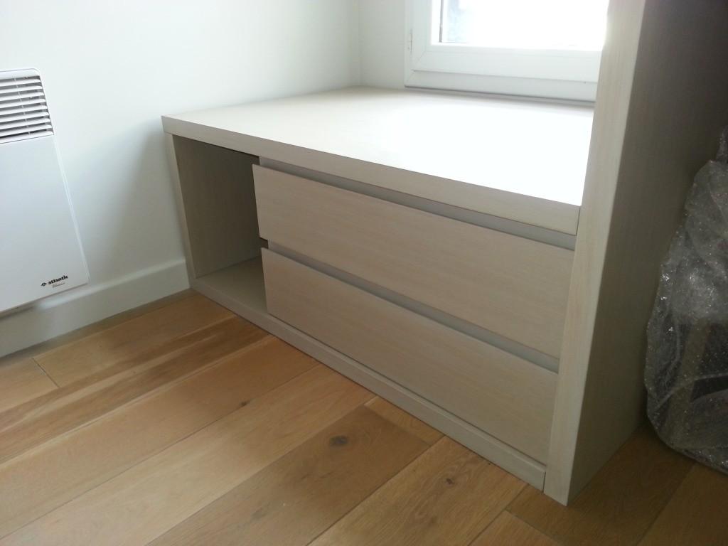 vous avez besoin du bureau id al r alis sur mesure d coetmati res paris architecture. Black Bedroom Furniture Sets. Home Design Ideas