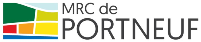 La MRC de Portneuf, fier partenaire de la SHEP.
