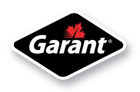 GARANT, un fidèle partenaire indispensable pour les jardiniers de la MRC de Portneuf.