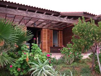 ferienhaus studio chrani peloponnes elena