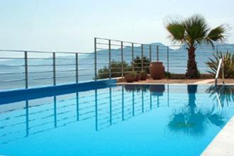 villa luxus lassithi kreta dreamscape