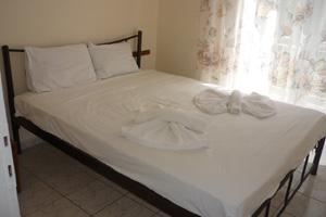 Appartement  N. Peramos/ bei Kavala
