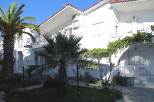 Astoria / Appartements und Studios  Keramoti / bei Kavala