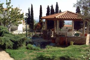 Zeus / Studios   N. Iraklitsa / bei Kavala