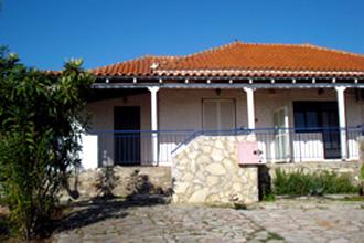 apartments villa kombi peroulia peloponnes takis michalis
