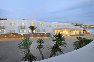 hotel platis gialos petinos myconos
