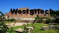 Westgriechenland