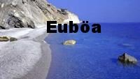 Euböa
