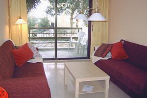 Kalimera   Appartement  N. Iraklitsa / bei Kavala