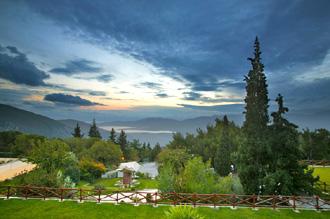 delphi zimmer zentralgriechenland amalia hotel