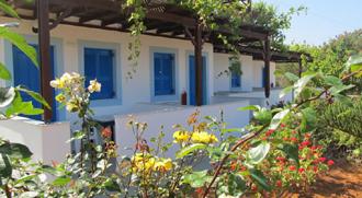 studios apartment lefkos karpathos blue horizon