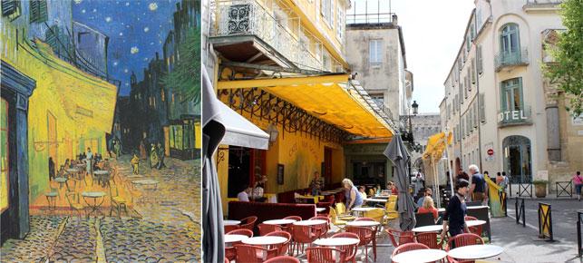 Post 7 Vincent Van Gogh My Favorite Artist He Is Also