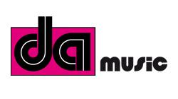 Link: Plattenlabel von Purpur!