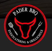 Grillschule Pader-BBQ