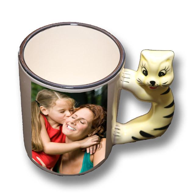 "mug ""chat"""