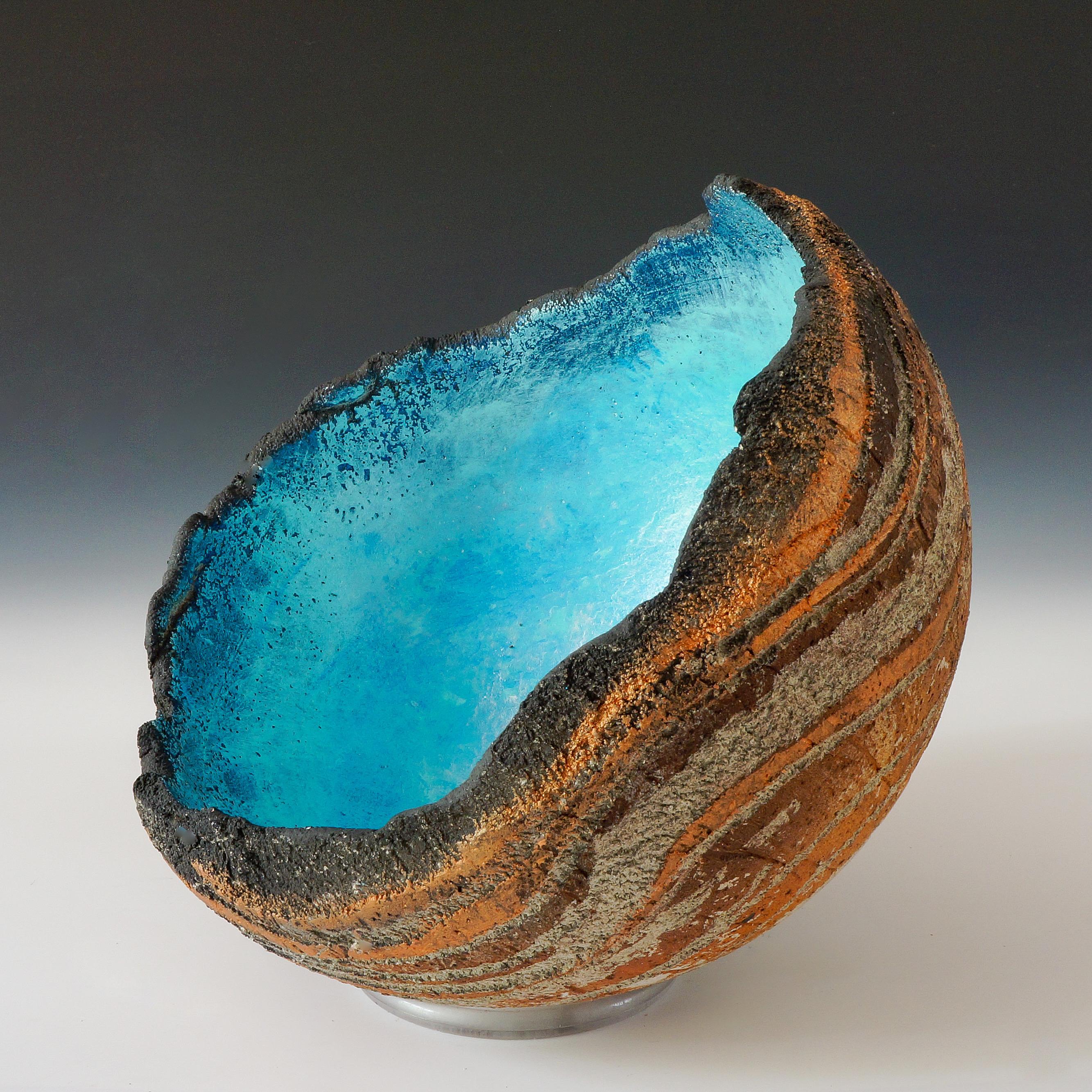 Glowing Stone