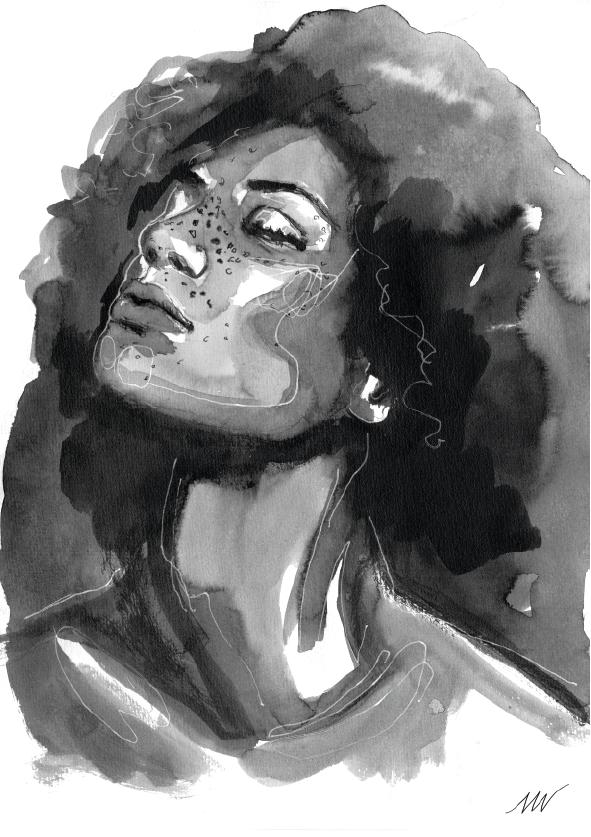 woman 7