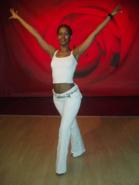 Baila Baila TeO