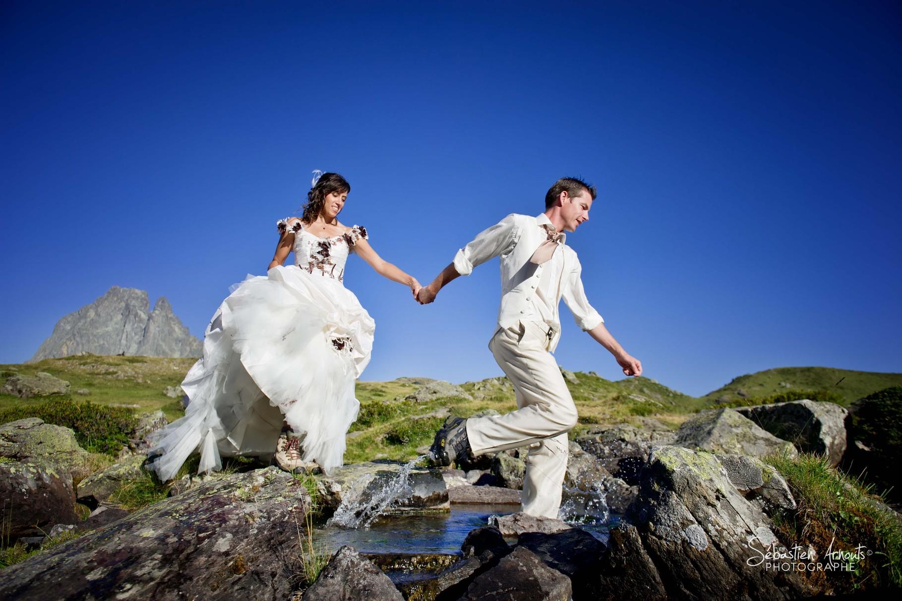 un photographe pour votre mariage mariage en landes chalosse. Black Bedroom Furniture Sets. Home Design Ideas