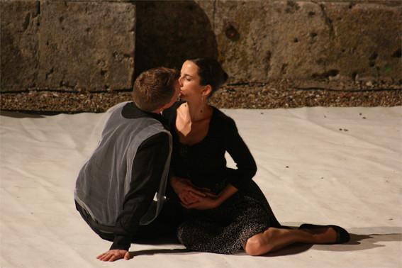 Rôle: Zerlina - Don Giovanni