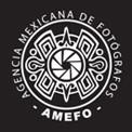 Agencia Mexicana de Fotografos
