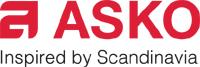 ASKO, wasautomaat, wasmachine, koelkast, diepvriezer, vaatwasser, wasdroger, condensdroger, warmtepomp, aanbieding