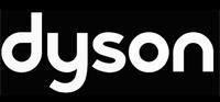 Dyson, wasautomaat, wasmachine, koelkast, diepvriezer, vaatwasser, wasdroger, condensdroger, warmtepomp, aanbieding
