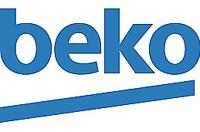 Beko, wasautomaat, wasmachine, koelkast, diepvriezer, vaatwasser, wasdroger, condensdroger, warmtepomp, aanbieding